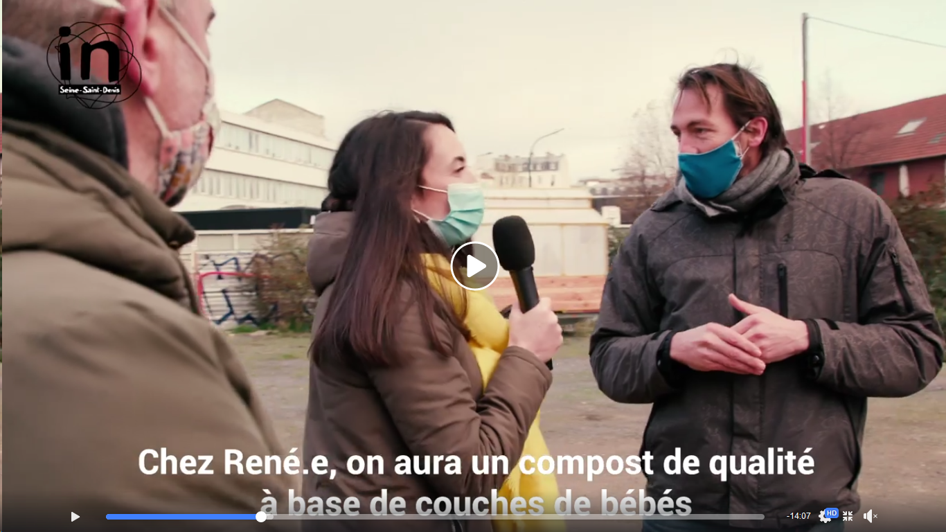 René.e